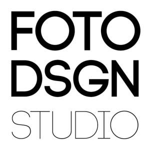 Foto design studio