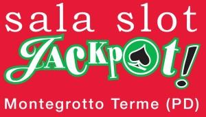 jackpot_logo_sala-slot