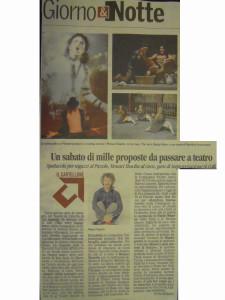 2009 Ottobre Mattino di Padova