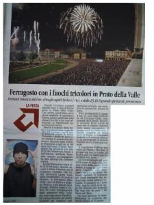 2011 Agosto Mattino di Padova