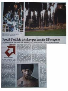 2011 Agosto Mattino di Padova bis