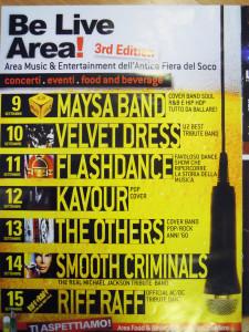 2011 Settembre Free Press