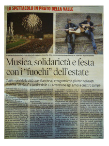 2012 Agosto Mattino di Padova bis