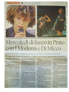 2012 Agosto Mattino di Padova bis1
