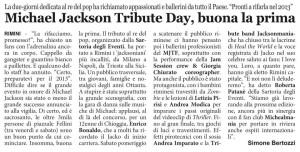 2012 Giugno Nuovo Quotidiano Rimini