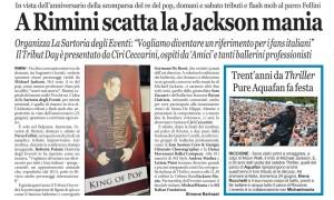 2012 Giugno Nuovo Quotidiano Rimini bis