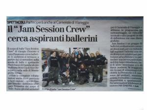 2012 Novembre Giornale di Vicenza