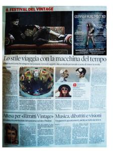 2012 Settembre Mattino di Padova