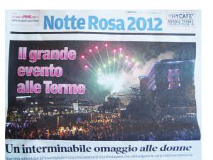 2012 Settembre Mattino di Padova bis