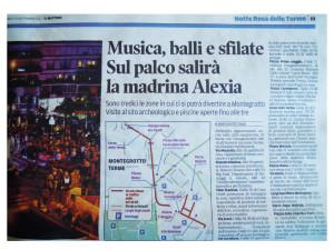 2012 Settembre Mattino di Padova bis1