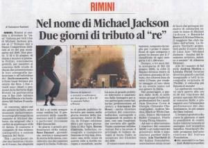 2012 giugno Corriere della Sera