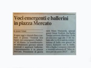 2013 Giugno Mattino di Padova bis