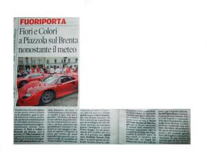 2013 Settembre Mattino di Padova 1