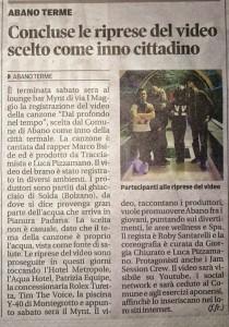 2014 Dicembre Mattino di Padova