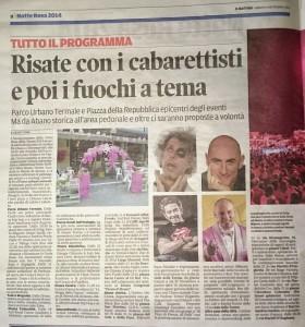 2014 Settembre Mattino di Padova bis