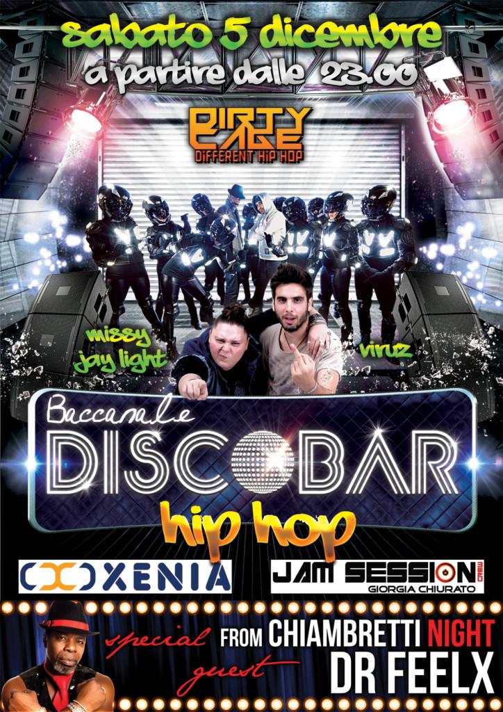 Discobar_RGB