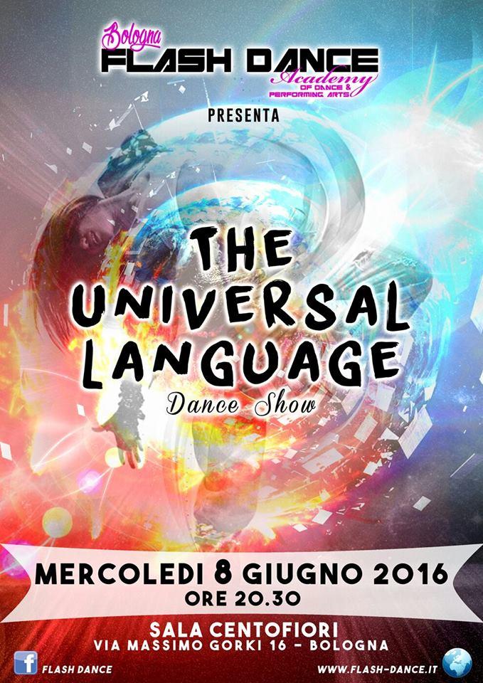 Show Bologna