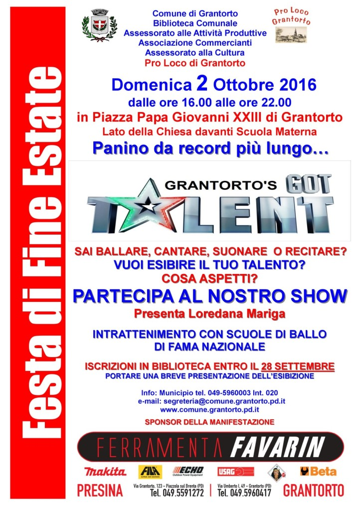 festa-fine-estate-grantorto-go-talent-2