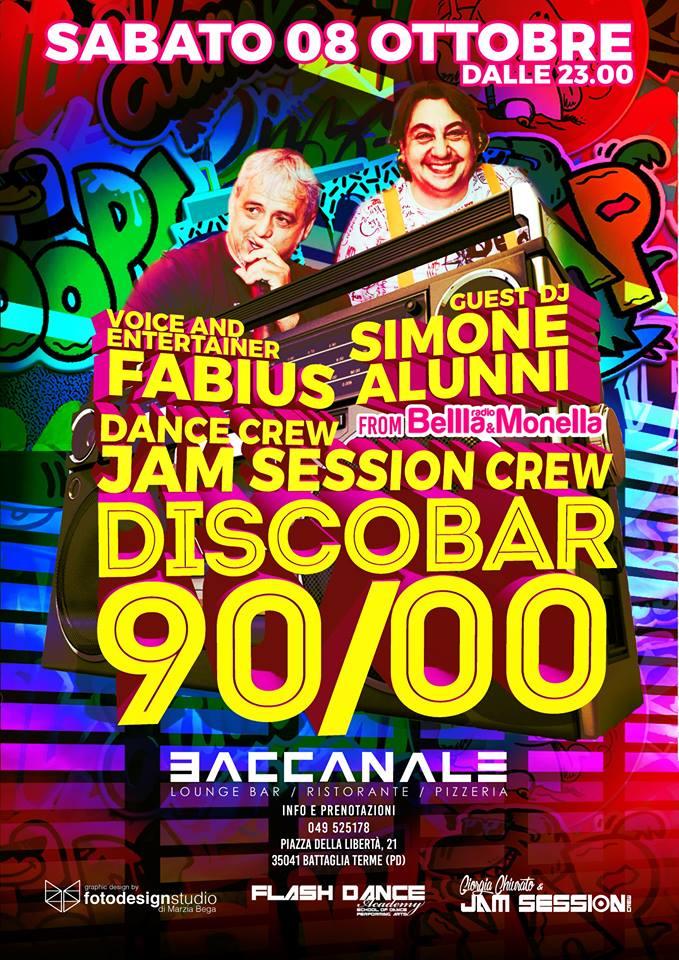 disco-bar-anni-90
