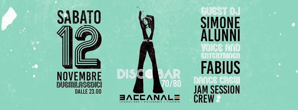 disco-bar-anni-70-80