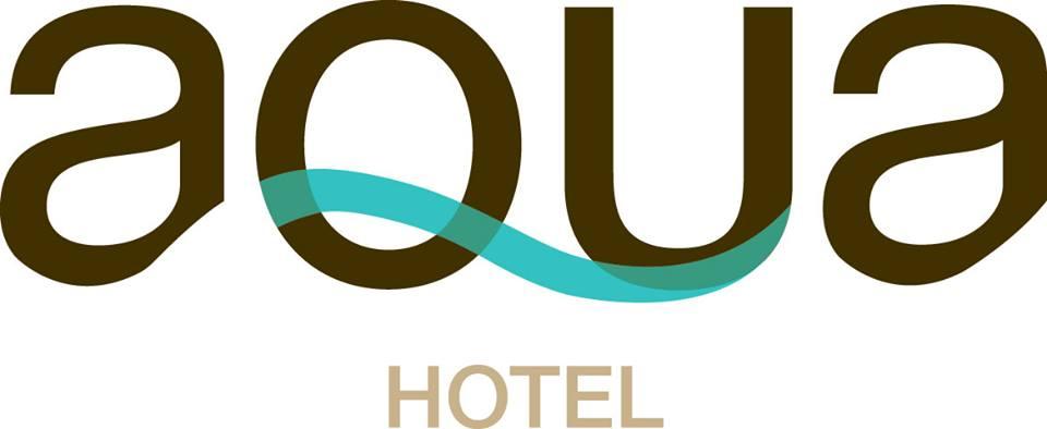 hotel-aqua