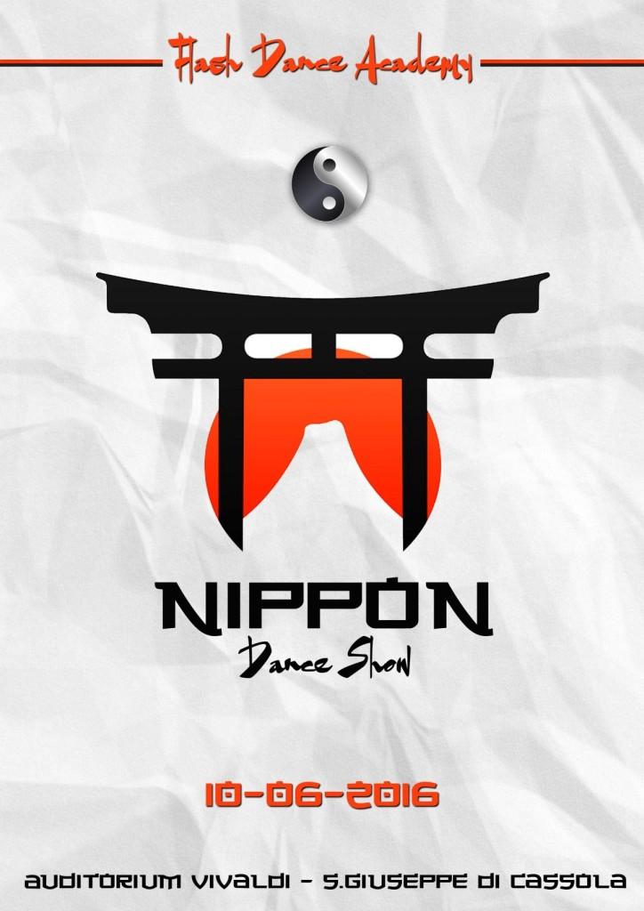 NIPPON San Giuseppe mail