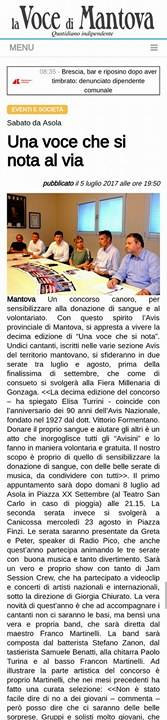 Mantova 2