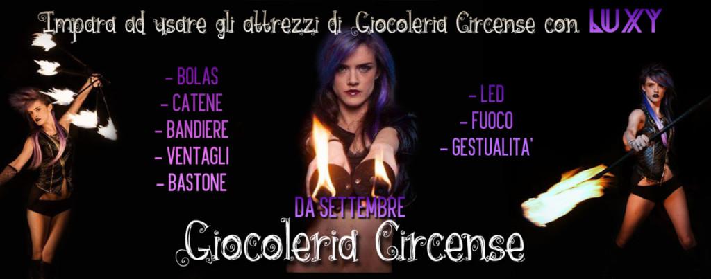 banner Lucia Circo